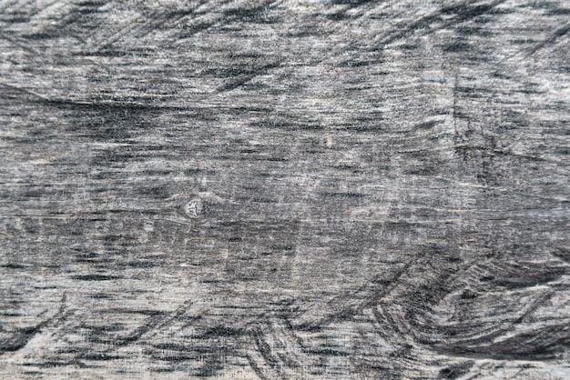Gray wooden surface close up. wooden texture and pattern. grey space