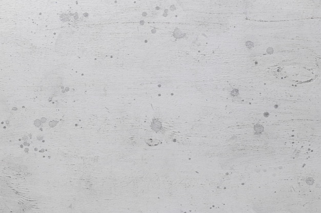 페인트 명소와 회색 나무 질감