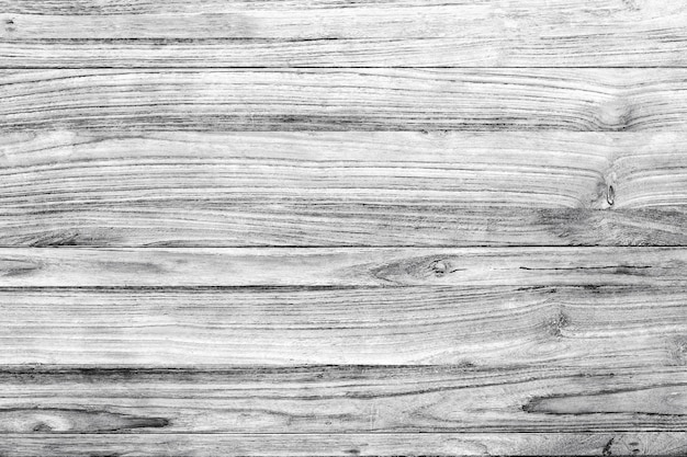Gray wooden textured background