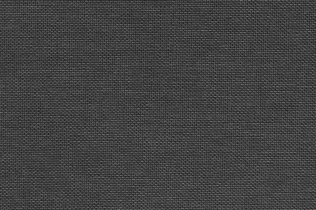 회색 직물
