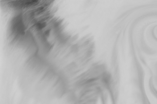 Grayscale abstract style background illustration