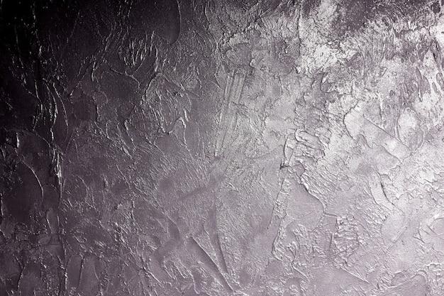 壁のテクスチャで作られた素晴らしい背景-画像