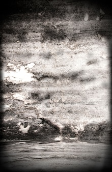 Great grungy wall - great for use as your background