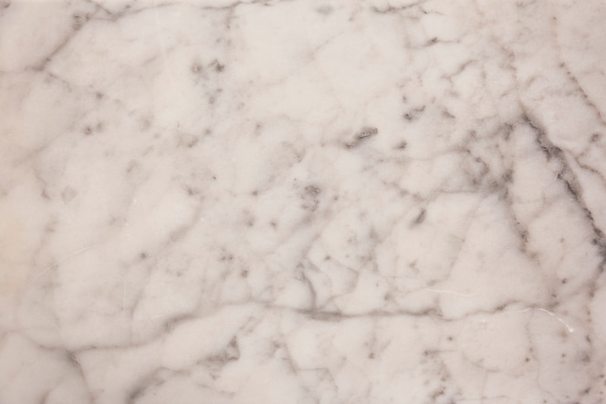 Great marble texture