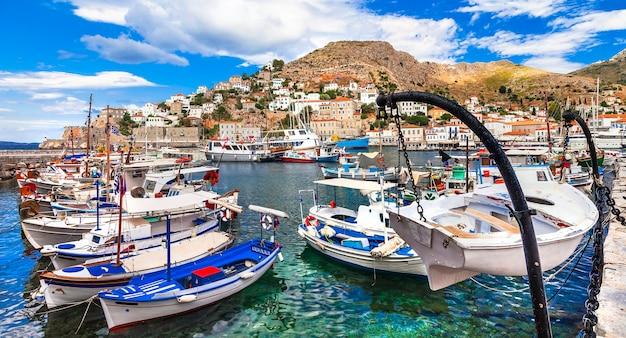 Греческие праздники