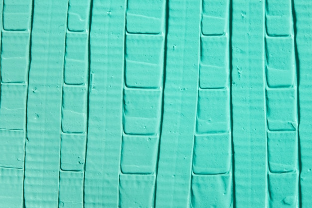 녹색 배경 추상 구호 텍스처 패턴 스트라이프 여유 공간 크리 에이 티브 장식 디자인 수리 개념
