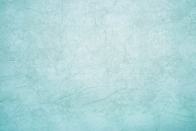 Green background texture. textured wall for design or card.