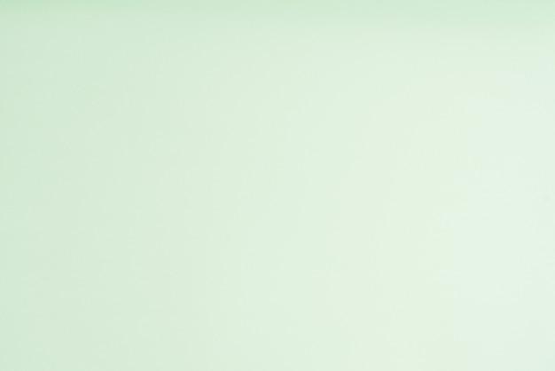 緑の背景。コピースペースを持つトレンディな健康ビジネスのウェブサイトのテンプレート。