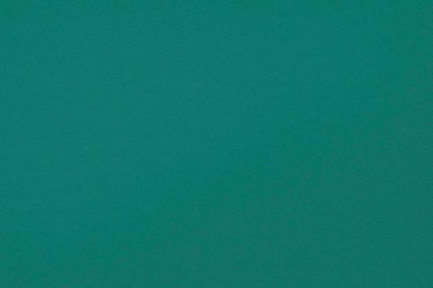 空白のある緑の背景