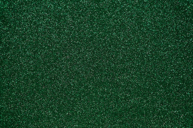 Зеленый фон с блеском текстуры абстрактный фон
