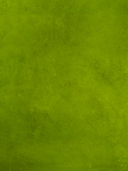 Green billiard fabric texture background