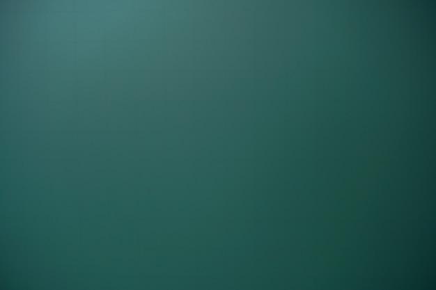 緑の黒板の質感
