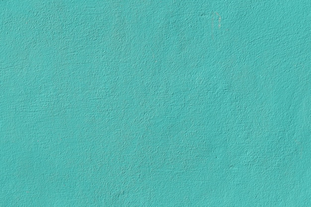 Green cement wall texture