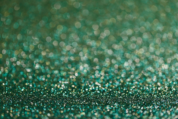 Glitter texture background Photo | Free Download
