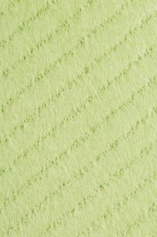 녹색 패브릭 질감