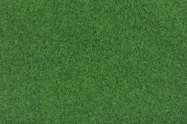Green flannel fabric texture background simple surface