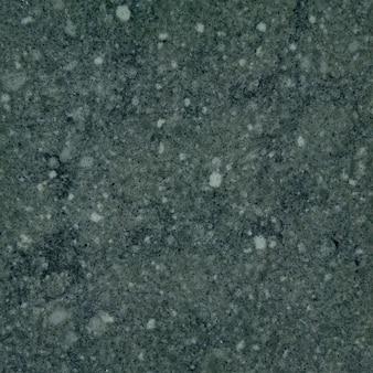 緑の花崗岩の石のテクスチャ