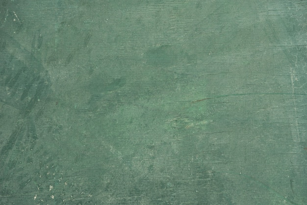Green granite wall background