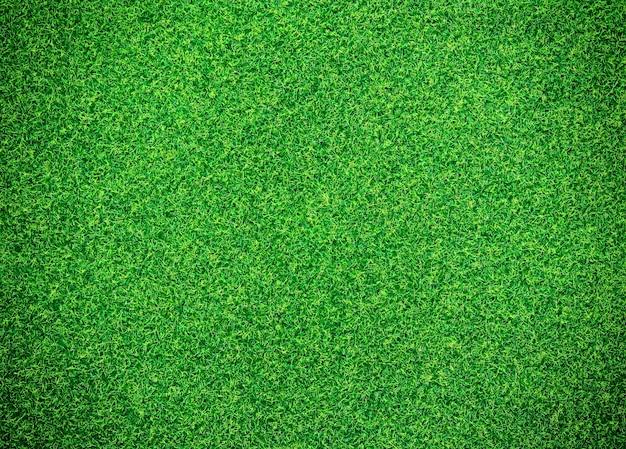 Grass background Black Green Grass Background Freepik Grass Vectors Photos And Psd Files Free Download