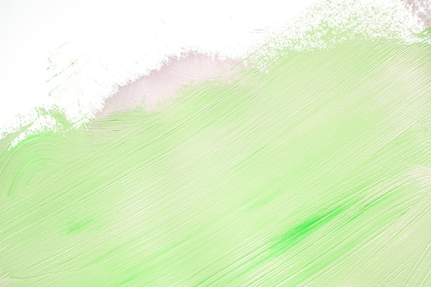 Green and gray abstract background