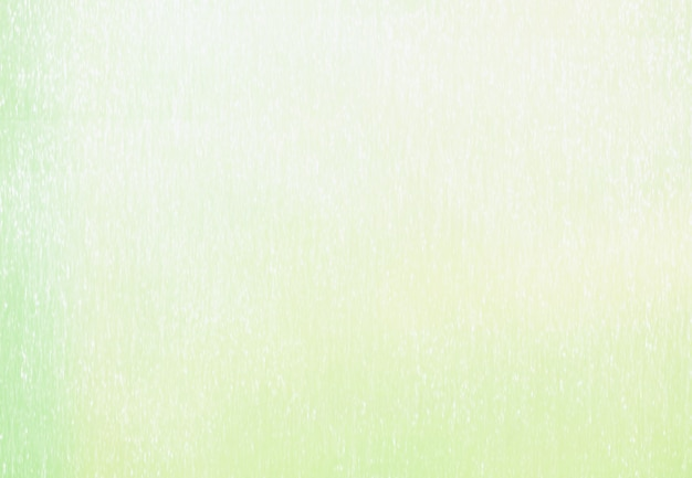 Зеленый свет градиент шаблон фона