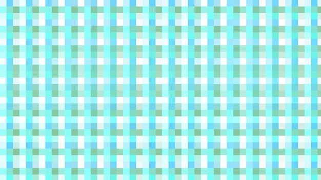 Зеленая линия таблицы бесшовные текстуры фона, мягкие размытия обои