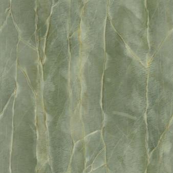 緑の大理石のマテリアルテクスチャ表面の背景