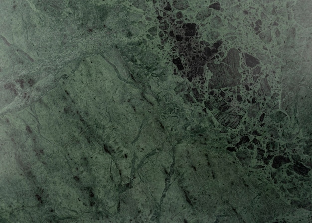 Green marble texture background, natural marble for ceramic wall and floor, green mineral gemstone texture
