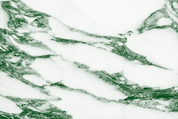 Green marble textured design