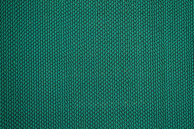 Green monochromatic fine mesh