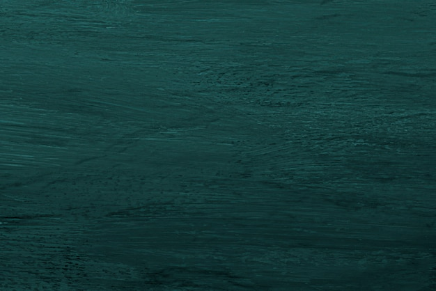 Green oil paint texture
