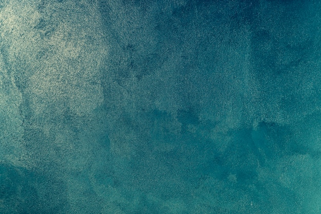 Green paint wall background texture