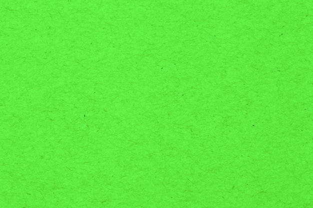Green paper box abstract texture for background