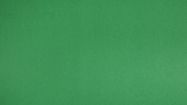 背景の緑色の紙。それは空きスペースであり、人がいません。