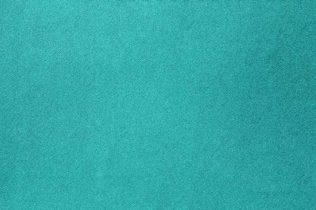 緑の紙シートの背景テクスチャ