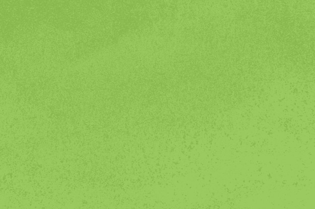 Green paper texture background close up