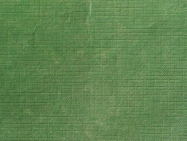 녹색 종이 질감 배경