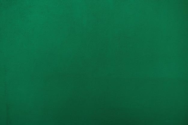 Зеленая штукатурка цветной фон