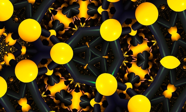 Зеленый психоделический калейдоскоп. окрашенная ткань завихрения. кисть ikat colourful art. 2021-е психоделический калейдоскоп. акварель прохладный фон. розовый украсить икат. круг