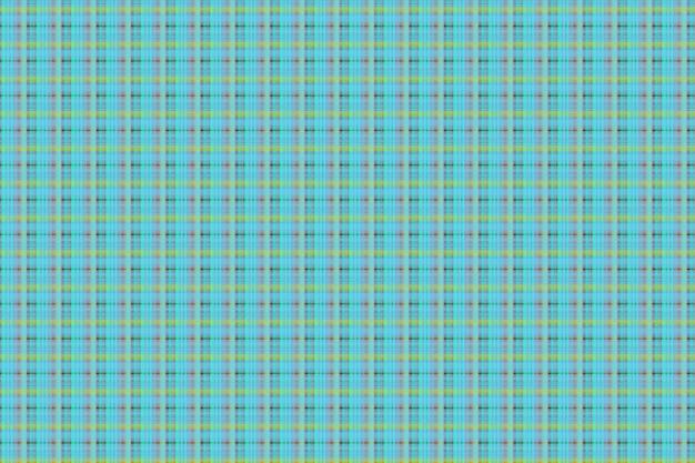 Green seamless pattern texture background , soft blur wallpaper
