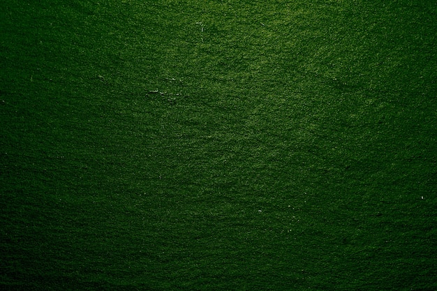 Green slate tray texture background. texture of natural black slate rock
