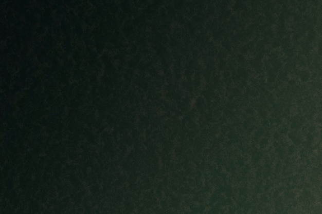 緑の滑らかなテクスチャ紙の背景