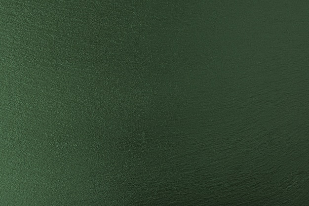緑の石の背景、自然なスレートの質感