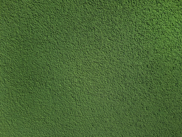 緑の石の壁、テクスチャフォトフォン
