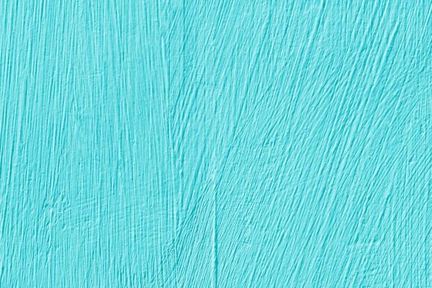 녹색 치장 용 벽 토 질감입니다. 디자이너 인테리어 배경입니다.