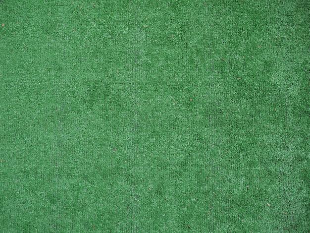 녹색 합성 잔디 질감 배경
