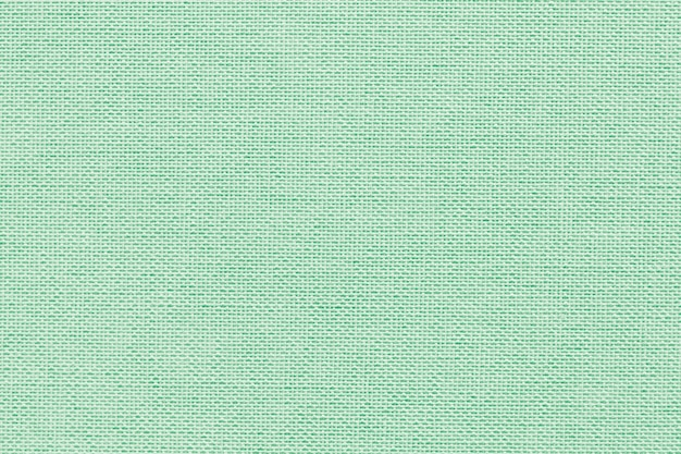 緑のテキスタイルテクスチャ背景イラスト