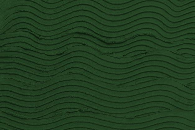 녹색 벽 페인트 질감 배경
