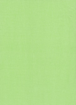 Green wavy corrugated paper texture