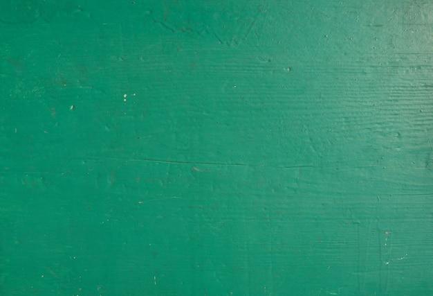 緑の木目調の背景